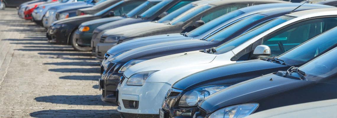 Acheter une voiture neuve ou d'occasion Seat à La Réunion
